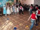 Кавказский Танец на праздник 8 марта в Детском саду))))))))))))))))))*************