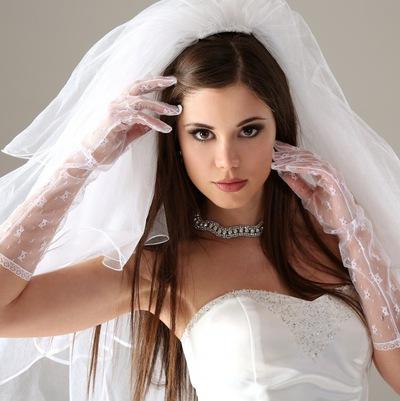 078876447b87d2a Комиссионный интернет магазин свадебных платьев | ВКонтакте