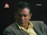 Jack Kerouac, Interview (doc, subtitled in italian)