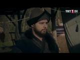 Воскресший Эртугрул 40 серия Смотреть в HD 2015 Турецкий сериал