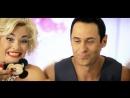 клип A-Dessa - Женщины, я не танцую  HD 1080 (  группа «Чай вдвоём» Стас Костюшкин )