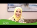 "Tutorial Hijab by Laudya Cynthia Bella ""Fresh Drapery Look"