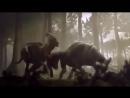 Сражения Динозавров. Защитники. Документальный фильм про динозавров.