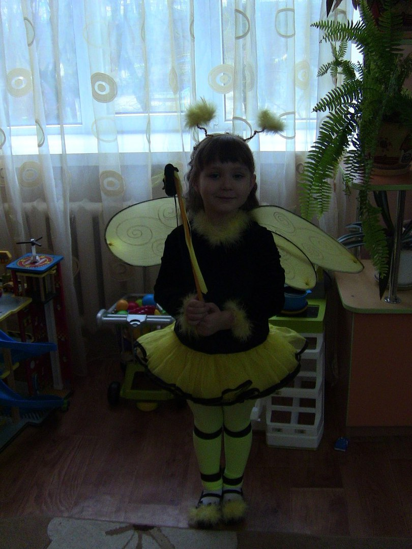 Наталя Владимир-Ахтемейчук, Тернополь - фото №11