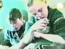 Дети наркоманы