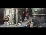 Мультфильм CGI 3D Animated Short HD_ Rubato - by ESMA