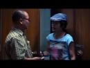 Джаккалан / Jukkalan (Петчтай Вонгкамлао / Petchtai Wongkamlao, Джиджа Янин / JeeJa Yanin) (2011)