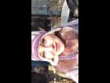 Ольга в перископе (11.03.16)