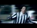 Alessandro Del Piero - Tribute La Storia 1993-2012