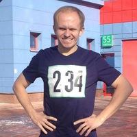 Андрей Карелин-Андреев