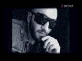 DJ M.E.G. Feat Карина Кокс - Там где ты 2011
