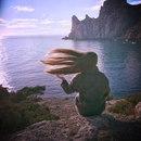 Фото Анастасии Монтрим №8