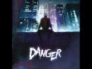 Danger - 4h30 (Riot Kid Remix)