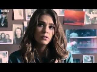 Безмолвие Молчание Suskunlar Турецкий сериал 2 серия