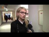 Юлія Тимошенко: співпраця з Європарламентом успішна й унікальна