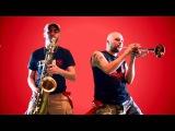 Talco - El Sombra (Official Video)