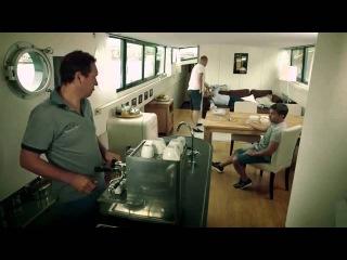 Кофе? Кофе! (Квартет И по Амстелу, эпизод 8, 2013)