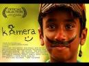 PDT Shorts - Kamera : Award winning Indian Short Film : PDT