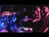 Tensnake Boiler Room DJ Set