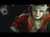 Акула - Такая Любовь (2003) / старая магнитола