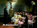 Doña Beija - Capítulo 01/ Versión Telecanal, Chile (01/03)