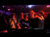 Fjaak Boiler Room Berlin 50Weapons RIP DJ Set