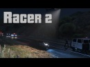 Racer 2 Епичное продолжение. Угон BMW M4