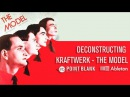 Kraftwerk - The Model Deconstructed (Ableton Live 9 Tutorial)