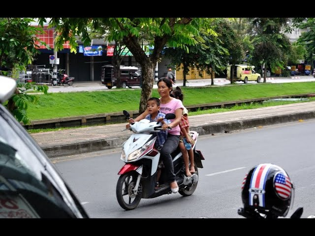 Мама ты ДУРА? Беспечные мамаши на дорогах || 3 ЧАСТЬ