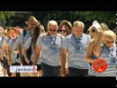 Montenegrin Scout Jamborre-Feel Montenegro (After movie)