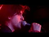 Carl Barat - Carve My Name @ 100 Club - Feb 20 2011