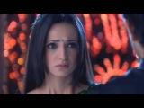 Arnav & Khushi Dance BY : Karlito Best-Video