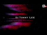 Party Bar Egoist - Мариуполь - Dj Tommy Lee