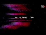 Party Bar Egoist - Мариуполь - Dj Tommy Lee