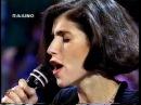 Giorgia E Poi Live @ Sanremo 94 Prima Serata