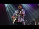 Tab Benoit - Medicine - 52216 Chesapeake Bay Blues Festival
