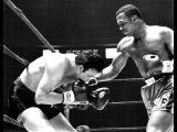 Классика бокса. Джо Фрейзер - Мануэль Рамос.