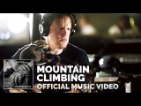 Joe Bonamassa - 'Mountain Climbing' - OFFICIAL Music Video