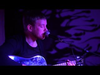 VLNY - Дом @Sgt. Pepper Bar (20/02/2016)