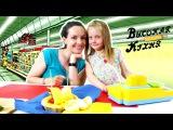 Игры готовить еду. Бутерброд КОРАБЛИК! Лучшие Видео рецепты детям. Быстро и просто готовим дома
