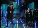 Eurovision Semifinal 1993 - Dida Drăgan - Nu pleca