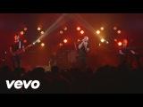 X Ambassadors - Unsteady (Live At The Fonda)