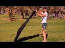 RelaxMeshok - lamzac Лежак- шезлонг ламзак для активного отдыха. Релакс мешок