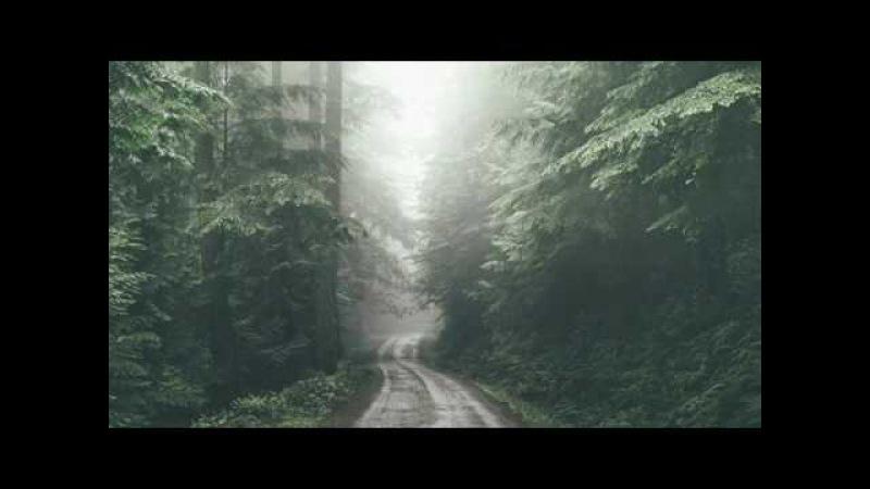 Ultraista - Smalltalk (Four Tet Remix) [Justin Martin Rework]