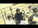 160707 DAY6 - BAD DAY (DANIEL POWTER COVER)