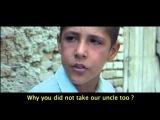 Barbad Rafta Afghani Movie