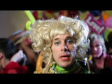 of Montreal - it's different for girls OFFICIAL MUSIC VIDEO