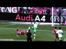Lewandowski Goal = VINE For AND1 - Edit By: GS7