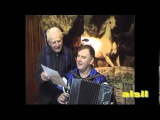 Частушки под баян 3 Классные  сам бы сочинял  и пел сочинительАлексей Сильно поёт Анатолий Рыбаков