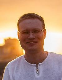 Станислав Каравашкин